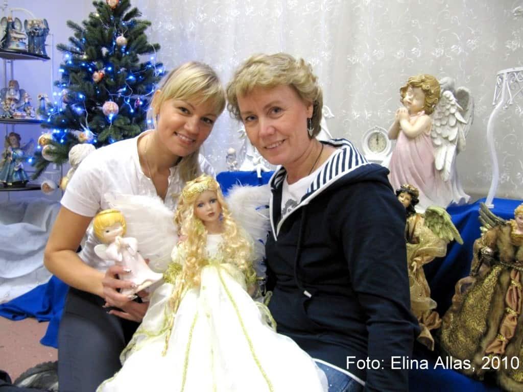 Foto-Elina-Kononenko-2010-1024x768