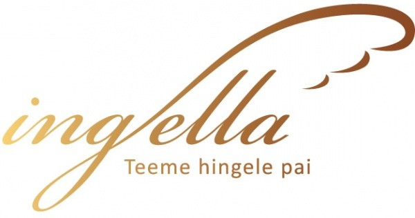 Ingella