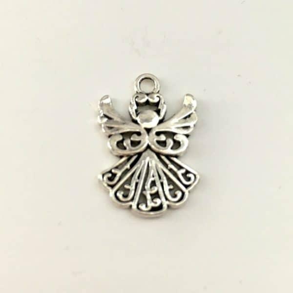 75ba7ccee52 Amulett: Tänulikkuse ingel D