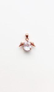 c866372883f Amuletid ja kulonid | Ingella